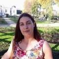 Profil de Aurélie