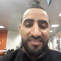Profil de Ghali