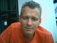Profil de Jean - Claude