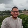 Profil de Jorge Luis