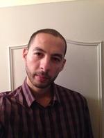 Profil de Farid Alias Macgyver