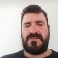 Profil de Paulo