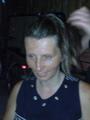 Profil de Natacha