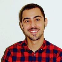 Profil de Abdelilah