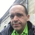 Profil de Patrice
