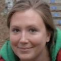 Profil de Anne