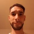 Profil de Geoffroy