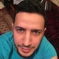Profil de Othman