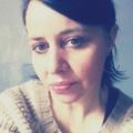 Profil de Francoise
