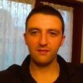 Profil de Kérim