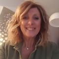Profil de Corinne