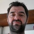 Profil de Sèbastien