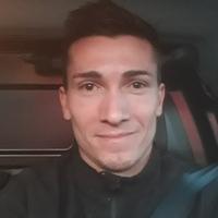 Profil de Llorens