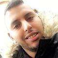 Profil de Majid