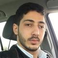 Profil de Yakup