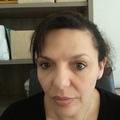Profil de Yasmina