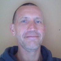 Profil de Christophe