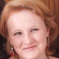 Profil de Chelsey
