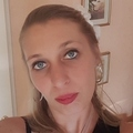 Profil de Gaelle