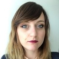 Profil de Marie-Laura