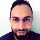 Profil de Wassim