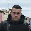 Profil de Gianni