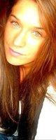 Profil de Célia