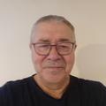 Profil de Jose