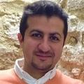Profil de Mahmoud