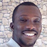 Profil de Oumarou