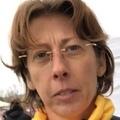 Profil de Barbara