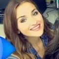 Profil de Lorinne