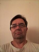 Profil de Jean-Pierre