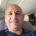 Profil de Hamed