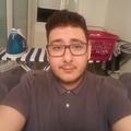 Profil de Sinan