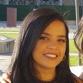 Profil de Emmanuela