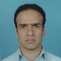 Profil de Shoukat