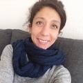 Profil de Khadija