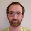 Profil de Norbert