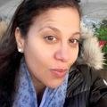 Profil de Jamila