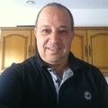 Profil de Djelloul