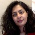 Profil de Azadeh