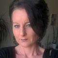 Profil de Véronique