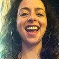 Profil de Maryem