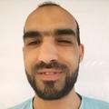 Profil de Abdellatif