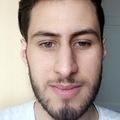 Profil de Samy