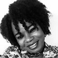 Profil de Sahoua Adele