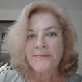 Profil de Stefka