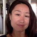 Profil de Miya