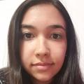 Profil de Tania Micaela